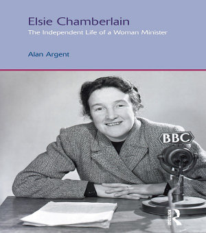 Elsie Chamberlain PDF