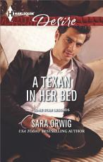 A Texan in Her Bed