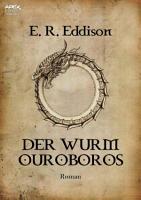 DER WURM OUROBOROS PDF