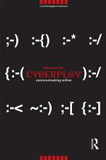 Cyberpl@y