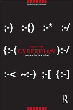 Cyberpl y PDF