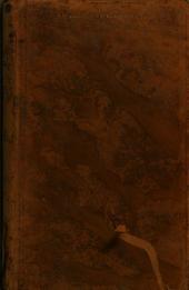 Prodromos hellenikes bibliothekes, periechon Klaudiou Ailianou ten poikilen historian, Herakleidou tou Pontikou, Nikolaou tou Damaskenou, ta sozomena...