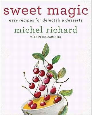 Download Sweet Magic Book