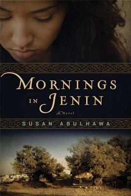 Download Mornings in Jenin Book