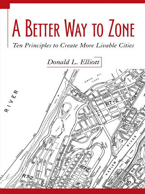 A Better Way to Zone
