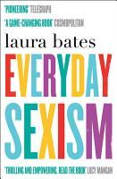 Everyday Sexism PDF