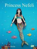 Princess Nefeli
