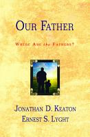 Our Father  where are the Fathers  PDF