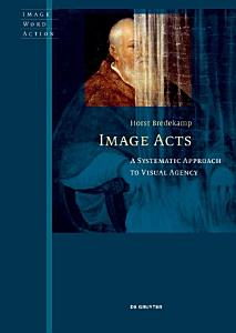 Image Acts Book