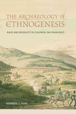 The Archaeology of Ethnogenesis PDF