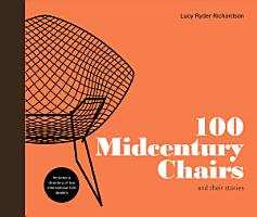 100 Midcentury Chairs PDF