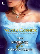 The Secrets of a Courtesan