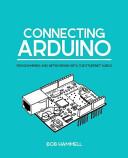Connecting Arduino PDF
