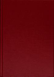 Acta Entomologica Fennica Book PDF