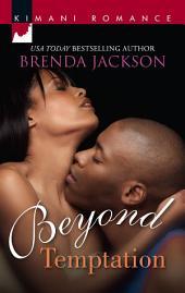 Beyond Temptation