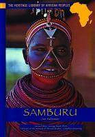 Samburu PDF
