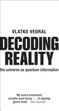 Decoding Reality PDF