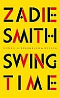 Swing time   Roman PDF