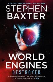 World Engines  Destroyer