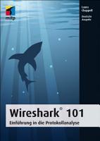 Wireshark   101 PDF