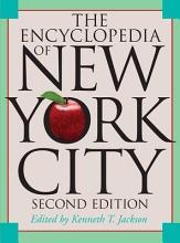 The Encyclopedia of New York City PDF