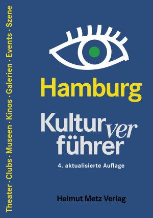 Kulturverf  hrer Hamburg PDF