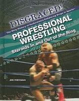 Professional Wrestling PDF