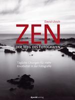Zen     der Weg des Fotografen PDF