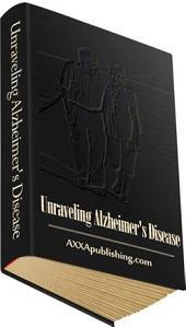 Unraveling Alzheimer's Disease