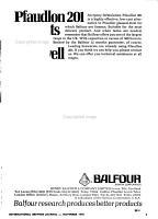 International Brewers  Journal PDF