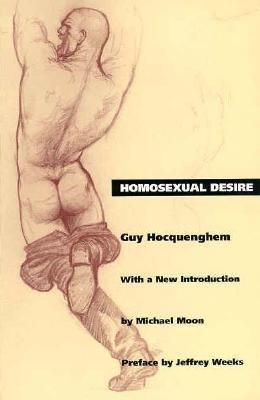 Homosexual Desire PDF