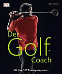 Der Golf Coach PDF