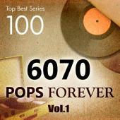 [드럼악보]Rhythm Of The Rain-Cascades-Top 100 Series: Top 100 Series(115)-6070 Pops Forever Vol.1 (팝 모음집)(2014.10)앨범에 수록된 드럼악보