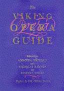 The Viking Opera Guide PDF