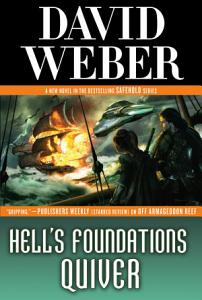 Hell s Foundations Quiver Book