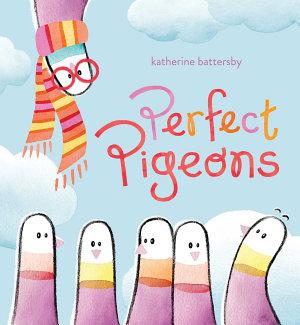 Perfect Pigeons PDF