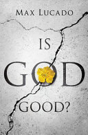 Is God Good   Pack of 25  Book