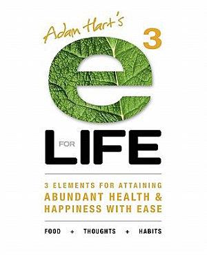 E3 for Life PDF