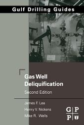 Gas Well Deliquification: Edition 2