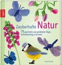 Zauberhafte Natur PDF