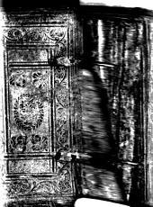 Io. Barclaii Argenis: Cvm Clave, hoc est nominum propriorum elucidatione hactenus nondum edita