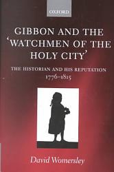 Gibbon and the  Watchmen of the Holy City  PDF
