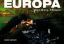 Europa PDF