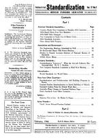 Industrial Standardization PDF