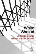 Download White Shroud Book