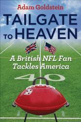 Tailgate to Heaven PDF