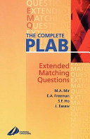 The Complete PLAB