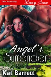 Angel's Surrender