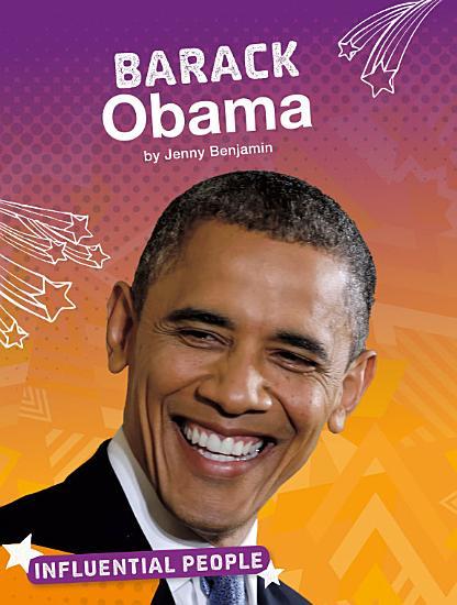 Barack Obama PDF