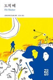 도적 떼: 열린책들 세계문학 055